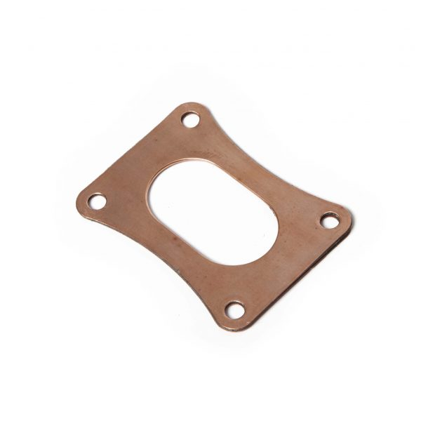 Cosworth GAA Exhaust Gaskets