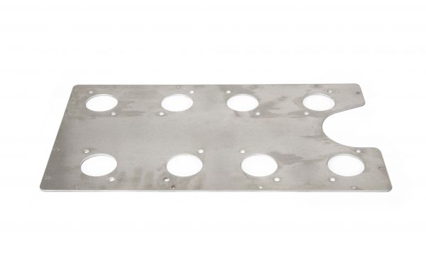 Ford 289 GT40 Air Tray Base