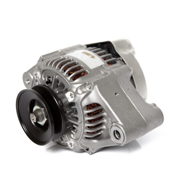 Ford Cologne Weslake V6 65 Amp Alternator