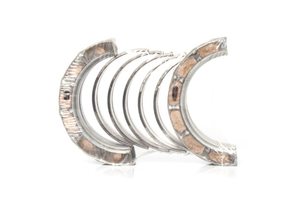 Ford Cologne Weslake V6 Main Bearings