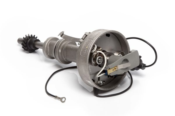 Ford 289 Dual Point Distributor