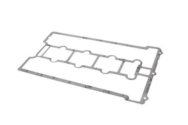Coventry Climax FWMV Cam Cover Gasket