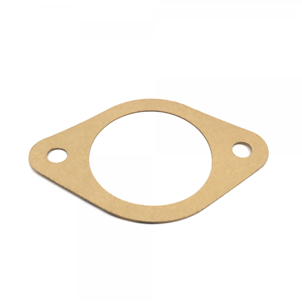 Ford 289 GT40 Inlet Gaskets