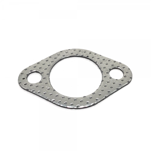 Coventry Climax FWMV 1.5 Litre Exhaust Gasket