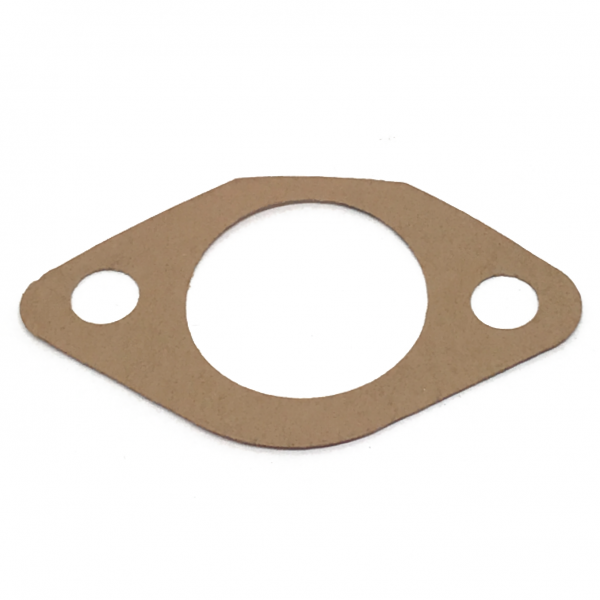 Coventry Climax FWMV 1.5 Litre Inlet Gasket