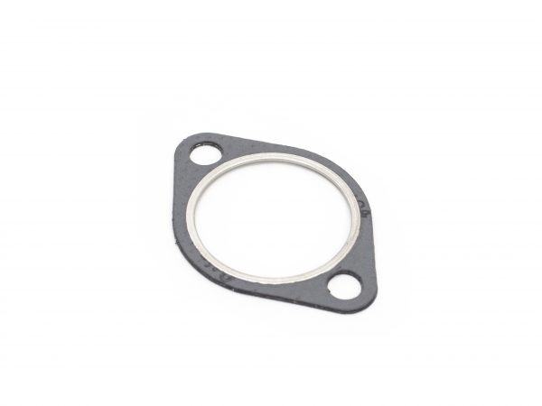 Jaguar XJR 8 to 12 Large Exhaust Gasket