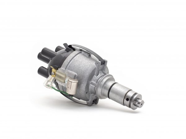 Climax FPF New Points Distributor