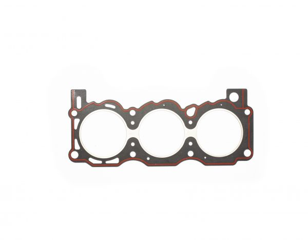 Weslake Gaskets & Seals
