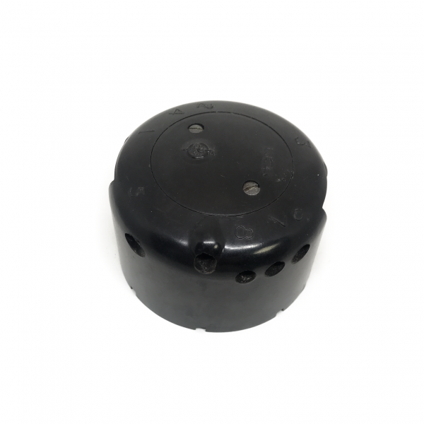 Coventry Climax FWMV 1.5  Distributor Caps