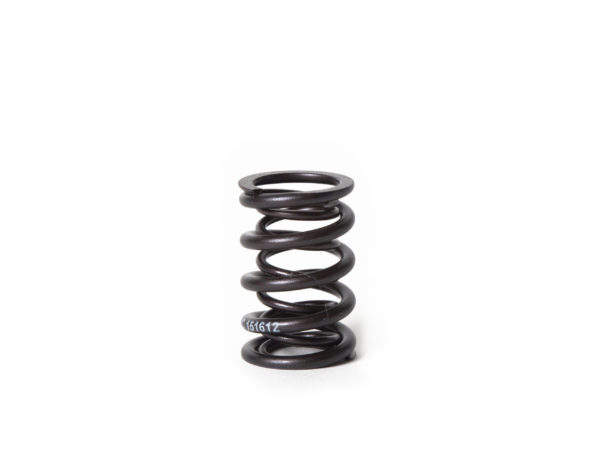 Coventry Climax FWMV 1.5 Litre Valve Springs
