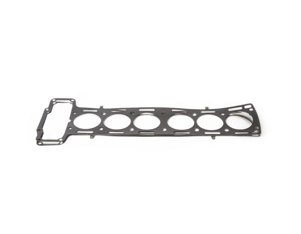 Jaguar 3.8L 6 Cylinder Multi Layer Steel Head Gasket