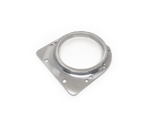 Coventry Climax FWMV 1.5 Litre Rear Seal Housing